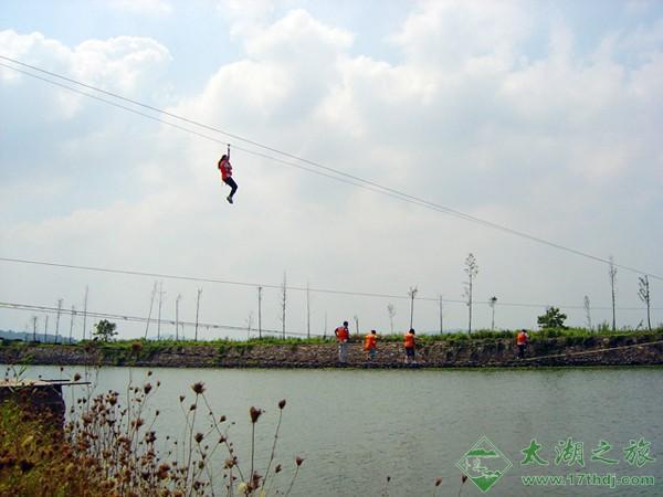 缅甸乡村风景图片大全
